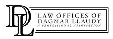 Dagmar Llaudy Logo